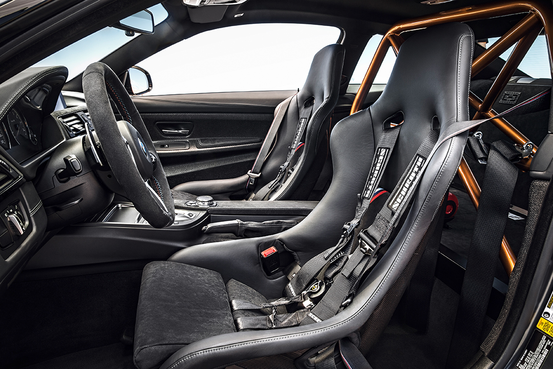 bmw m4 gts technische daten bilder und preis. Black Bedroom Furniture Sets. Home Design Ideas