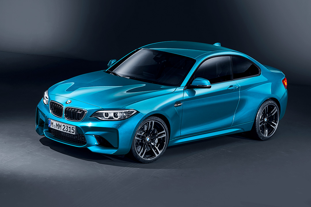 bmw m2 preis bmw m2 facelift 2017 preis update bmw m2. Black Bedroom Furniture Sets. Home Design Ideas