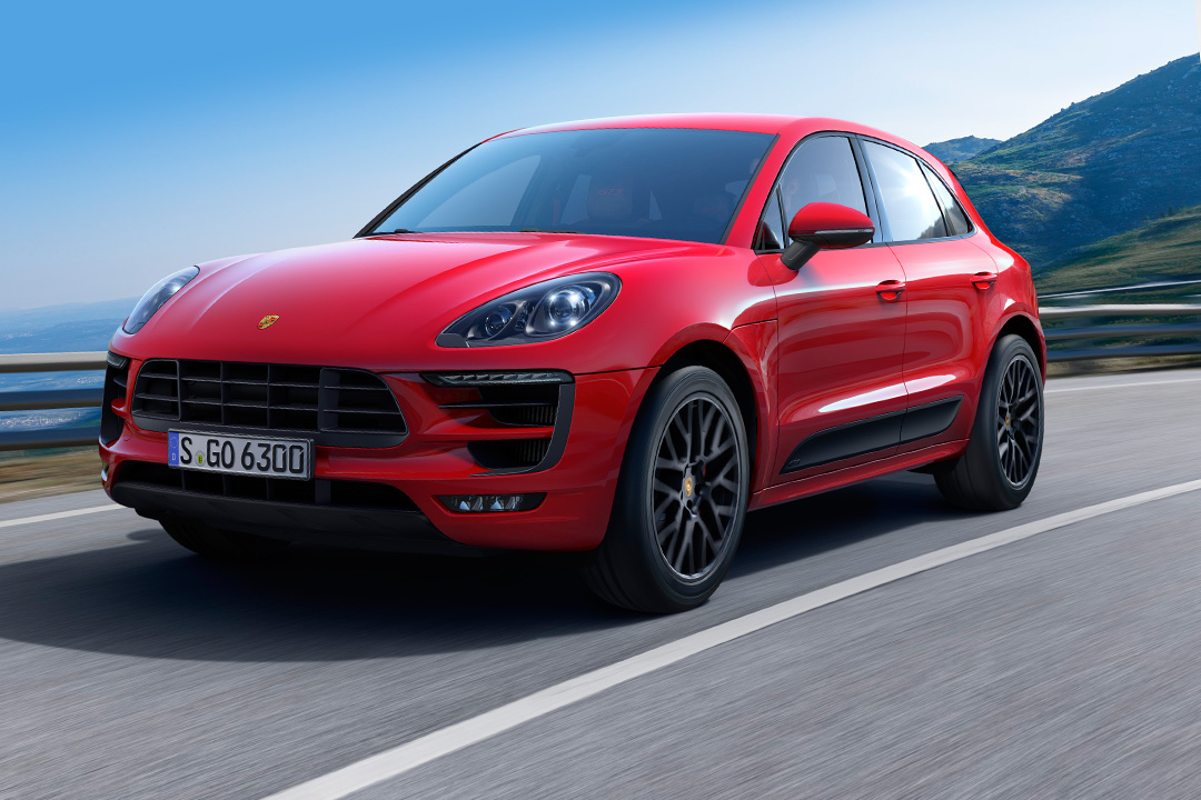 porsche macan preis porsche macan turbo performance 2016. Black Bedroom Furniture Sets. Home Design Ideas
