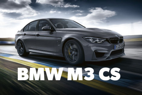 bmw m3 cs 2018 f80 technische daten preis marktstart. Black Bedroom Furniture Sets. Home Design Ideas