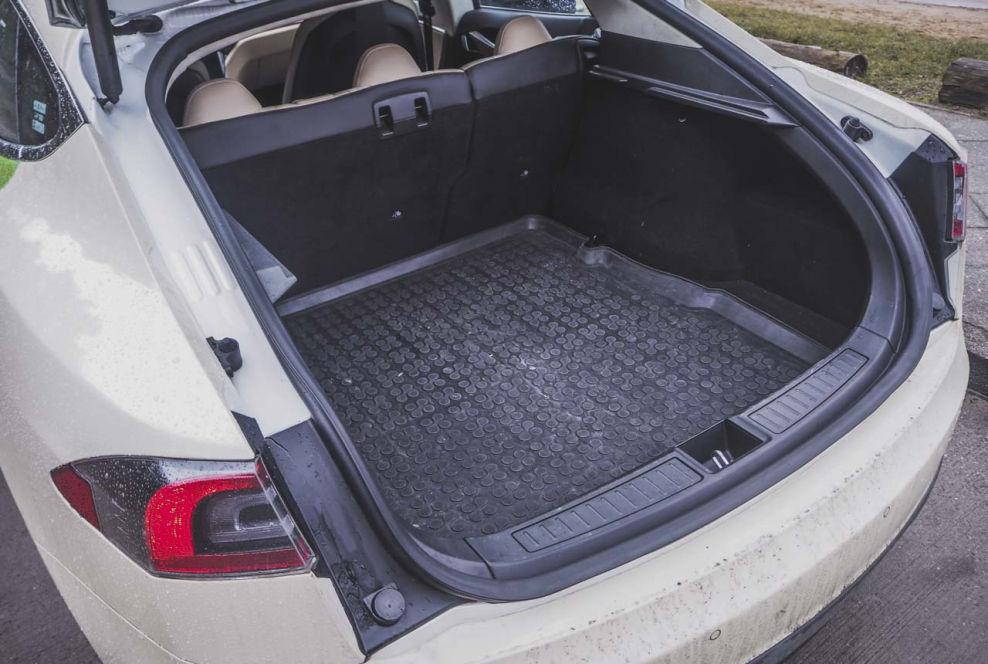 Kühlschrank Im Auto Transportieren : Auto gefrierschrank tragbaren kühlschrank camping kühlschrank