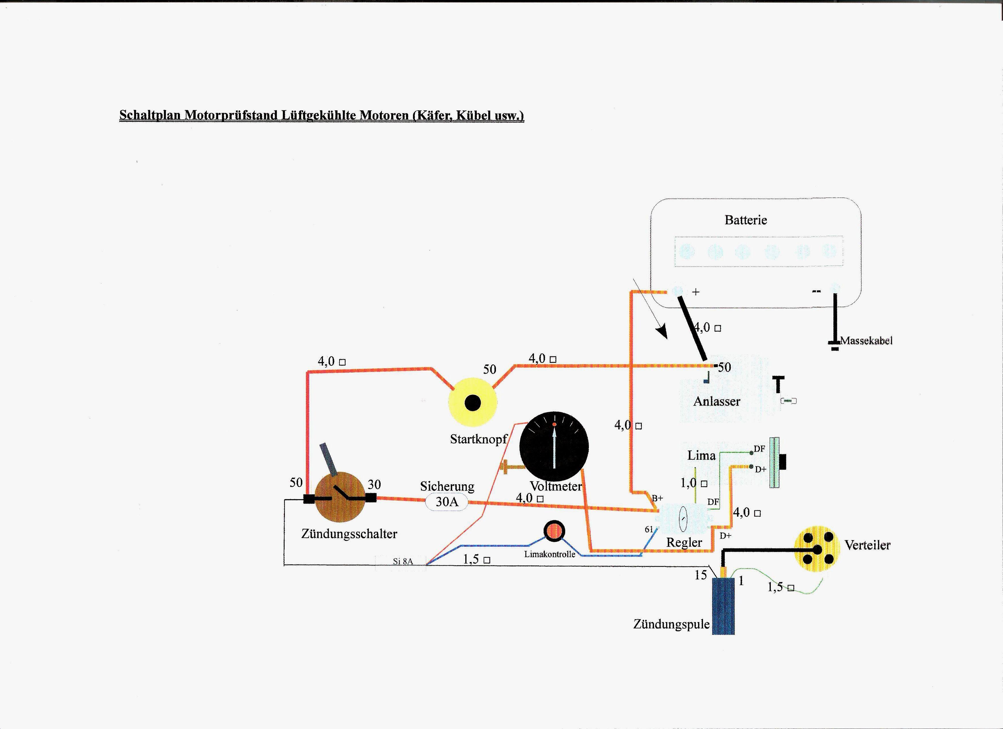 Beste Gould Jahrhundert Motor Schaltplan Fotos - Elektrische ...