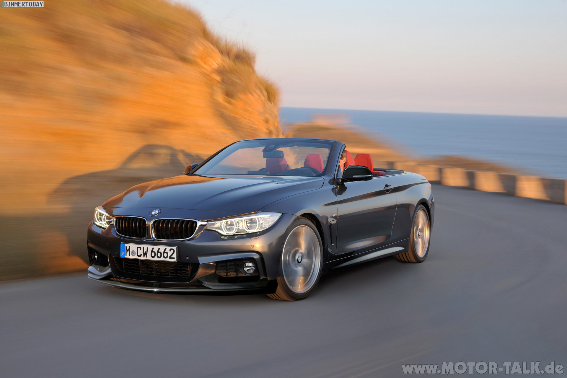 2014 bmw 4er cabrio f33 m sportpaket 435i 071 m performance anbauteile bmw 4er 206848404. Black Bedroom Furniture Sets. Home Design Ideas