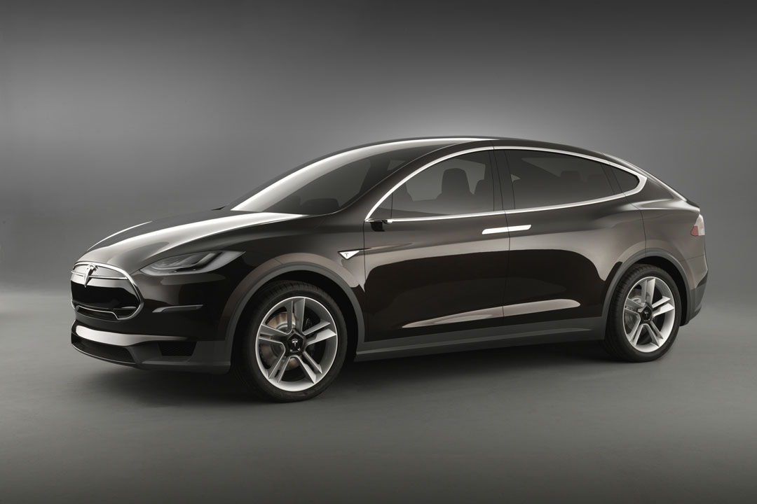 tesla preis f r model x neue batterie f r den roadster. Black Bedroom Furniture Sets. Home Design Ideas