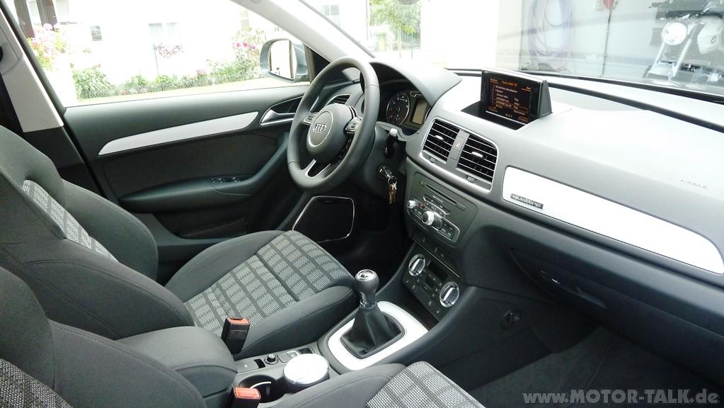 P1000967 Sportsitze Stoff Energie Audi Q3 205289725