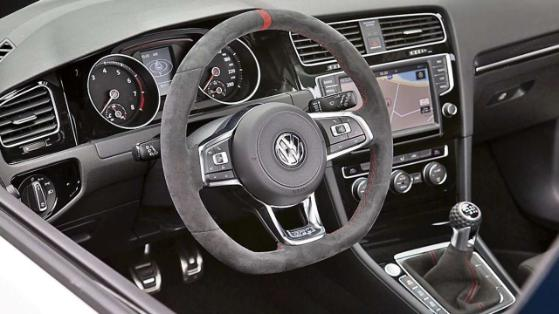 3 w 559 c 0 bild golf clubsport gti lenkrad vw. Black Bedroom Furniture Sets. Home Design Ideas