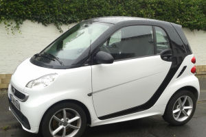Smart-forttwo-2012