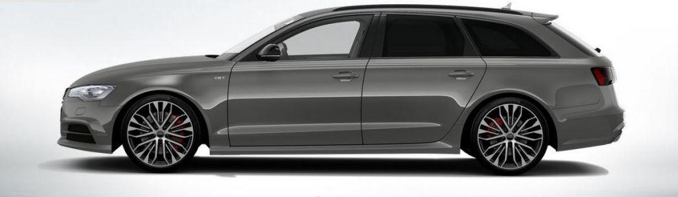 aluminium schmiederaeder im 5 arm stern design schwarz. Black Bedroom Furniture Sets. Home Design Ideas