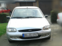 Ford Escort Mk7 (GAA, GAL, GAL 4, ALL, AVL) 1.6