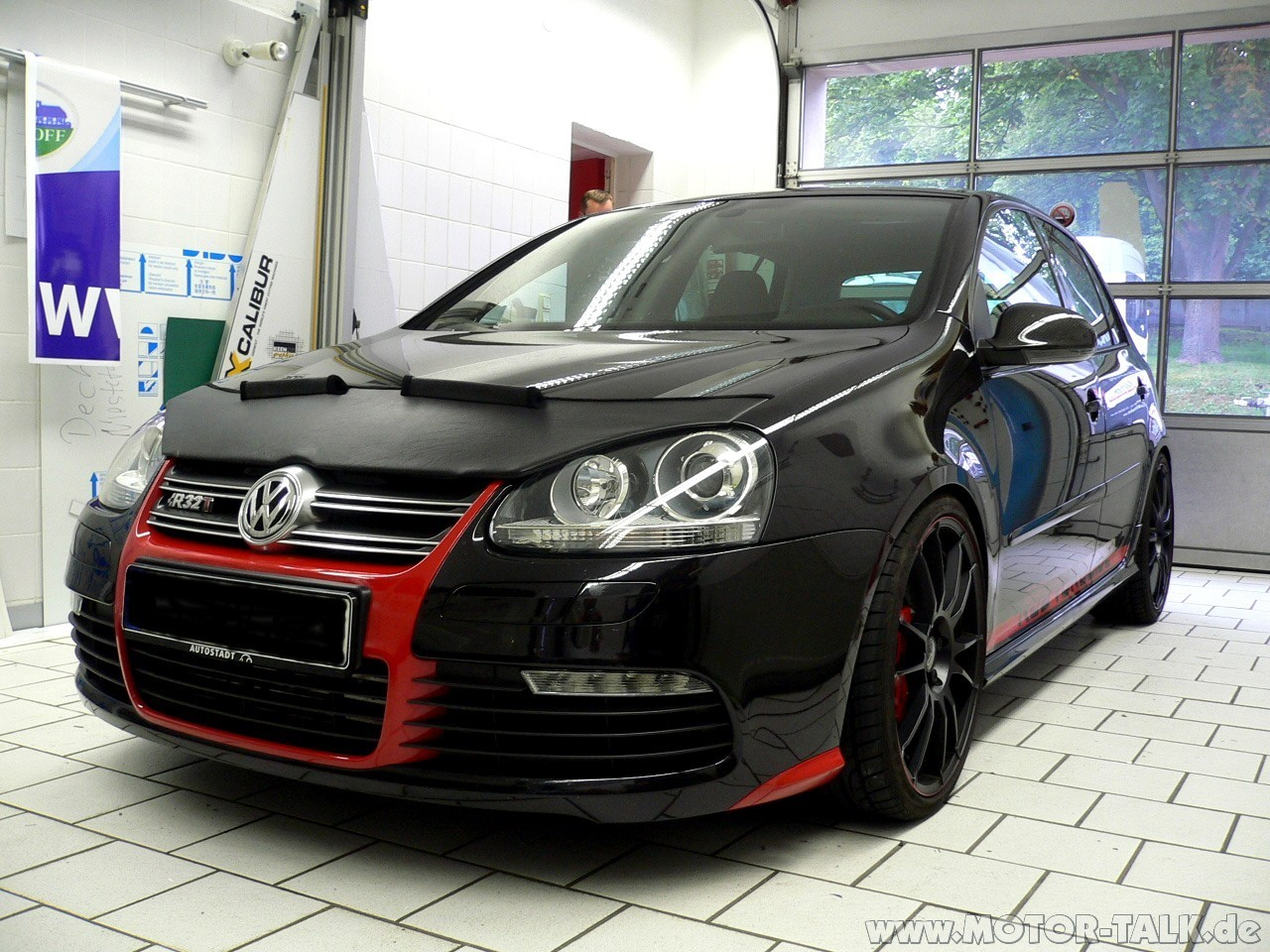 turbo golf 5 bild 142 mein golf 5 r32 turbo made bei r s tuning vw golf 5 203535897 golf 5 gti. Black Bedroom Furniture Sets. Home Design Ideas