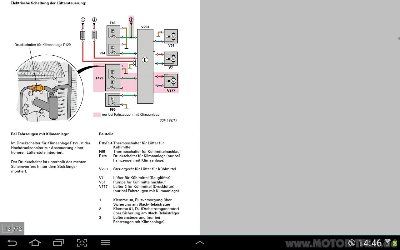 Großartig Hintergrund Der Elektrischen Schaltung Zeitgenössisch ...