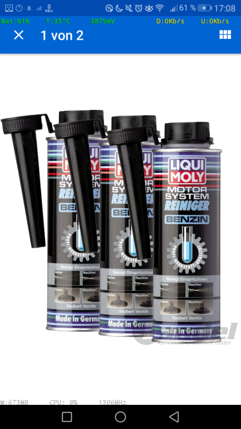 frage zum liqui moly additive bmw 3er e46. Black Bedroom Furniture Sets. Home Design Ideas