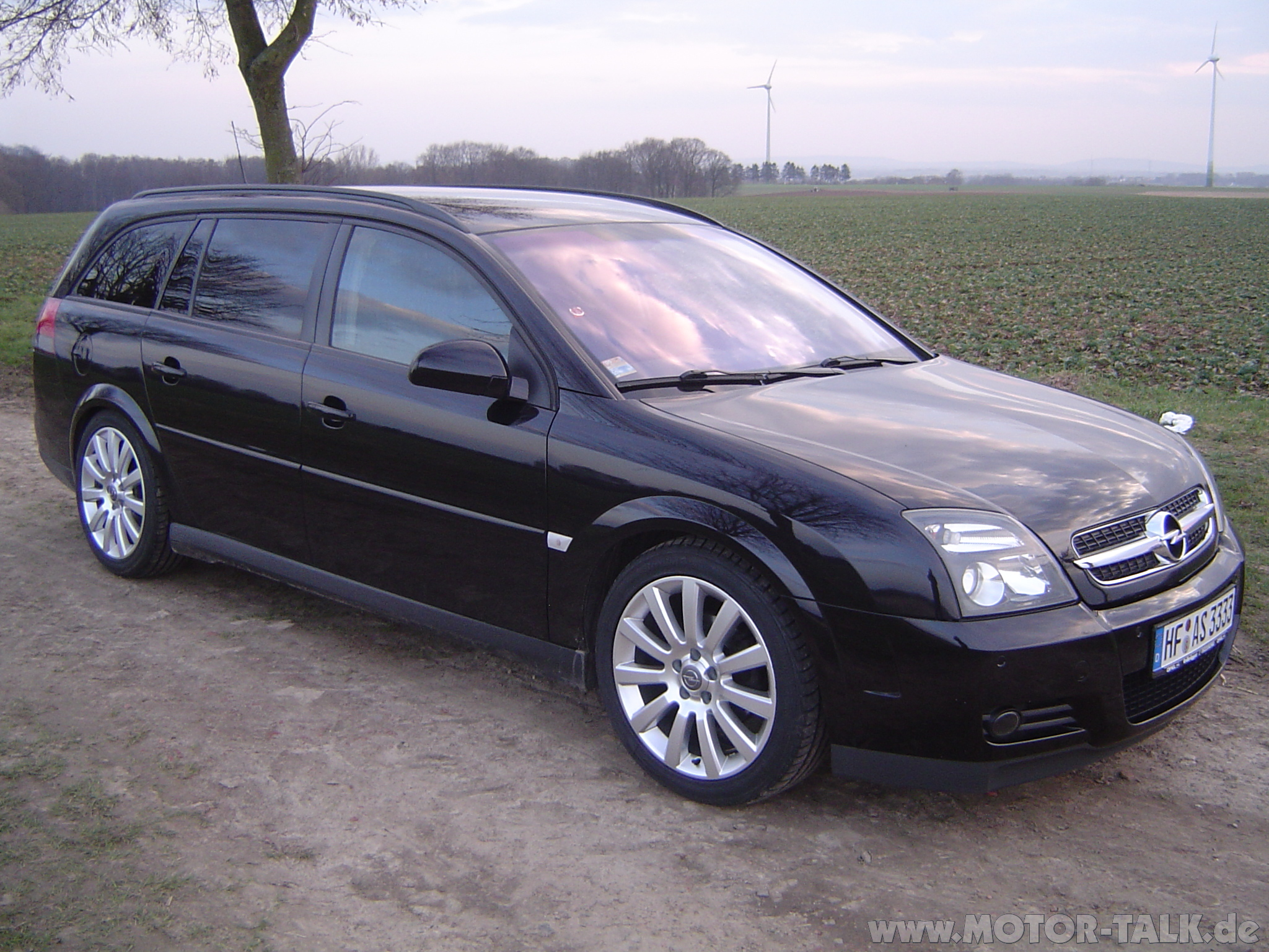 dsc04064 30428 opel vectra c 2 2 direct caravan sport. Black Bedroom Furniture Sets. Home Design Ideas