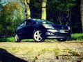 """Opel Astra H 1.7 CDTI GTC """"Z17DTH"""" Test"""