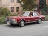 Chrysler LeBaron I 5.2 V8