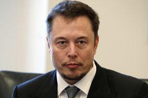 Elon Musks Tweet über die gesicherte Finanzierung des Börsenabgangs von Tesla könnte ihm nun auf die Füße fallen. Die US-Börsenaufsicht will der Aussage nun nachgehen