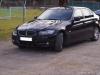 BMW 3er E90 320xd