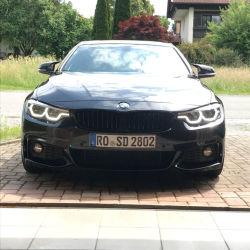 M4 Spiegelkappen Start Forum Auto Bmw 4er M4 Spieg