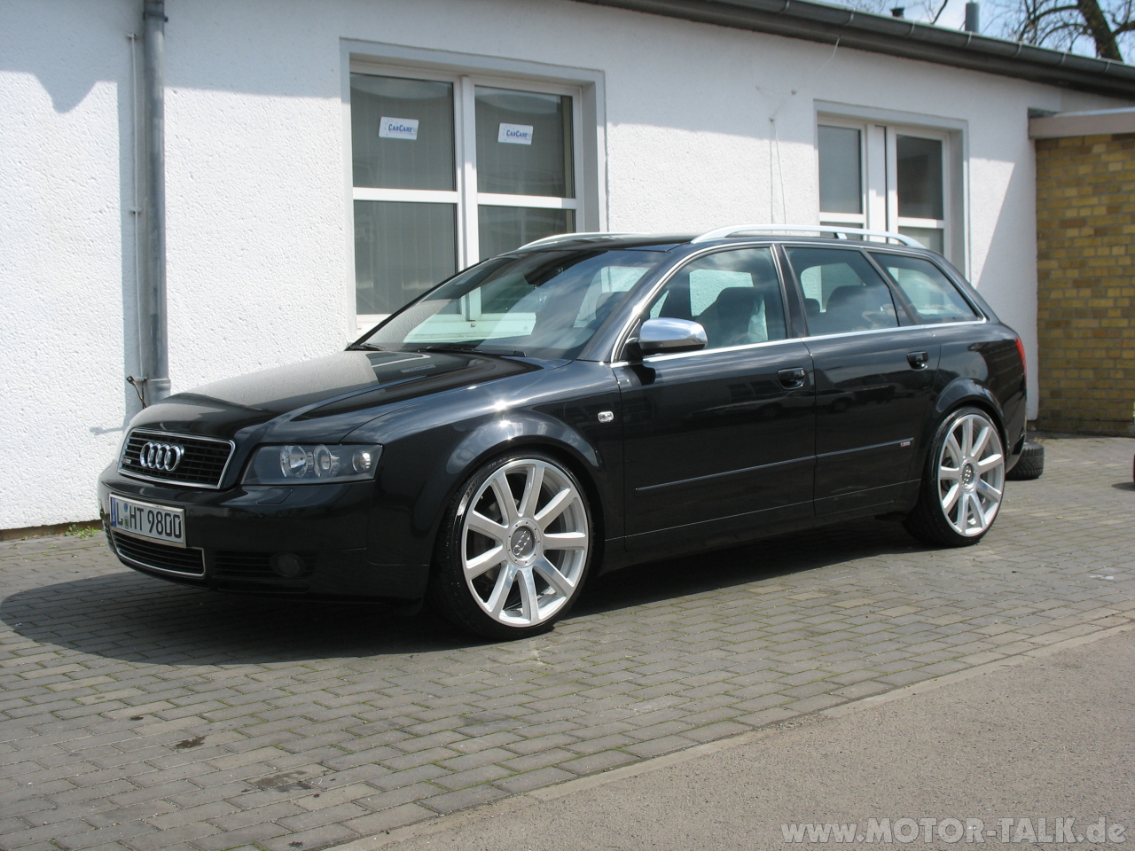 2003 audi a4 avant 2 4 multitronic related infomation specifications weili automotive network. Black Bedroom Furniture Sets. Home Design Ideas