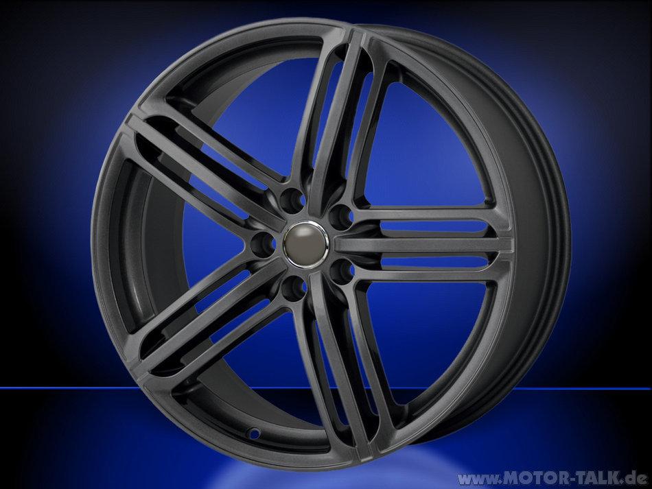 Audi Rs6 S Line Ls16 Felge Alufelge 1254386933 Suche