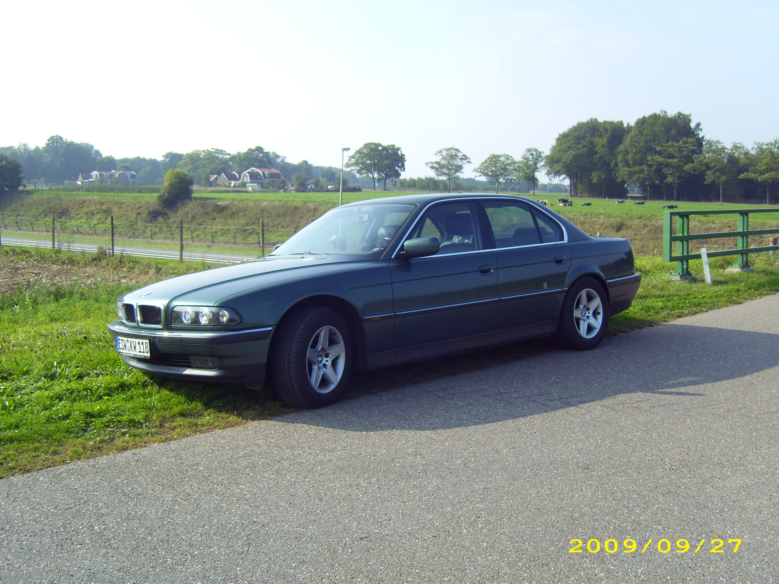 1998 bmw 728i e38 related infomation specifications weili automotive network. Black Bedroom Furniture Sets. Home Design Ideas