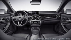 2014-cla-class-futuremodels-gallery-interior-01-full