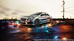 2014-cla-class-futuremodels-gallery-exterior-03-full