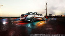 2014-cla-class-futuremodels-gallery-exterior-02-full