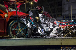 ferrari-458-speciale-crash-berlin-14