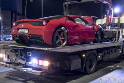 ferrari-458-speciale-crash-berlin-13