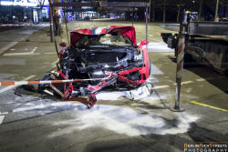 ferrari-458-speciale-crash-berlin-12