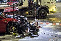 ferrari-458-speciale-crash-berlin-11