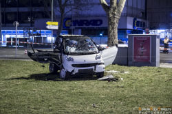 ferrari-458-speciale-crash-berlin-09