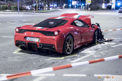 ferrari-458-speciale-crash-berlin-05
