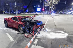 ferrari-458-speciale-crash-berlin-01