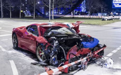 ferrari-458-speciale-crash-berlin