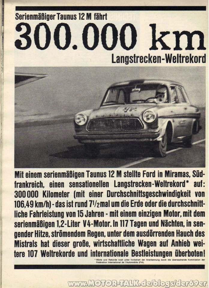 ford-taunus12m-werbung1-2928831595524966