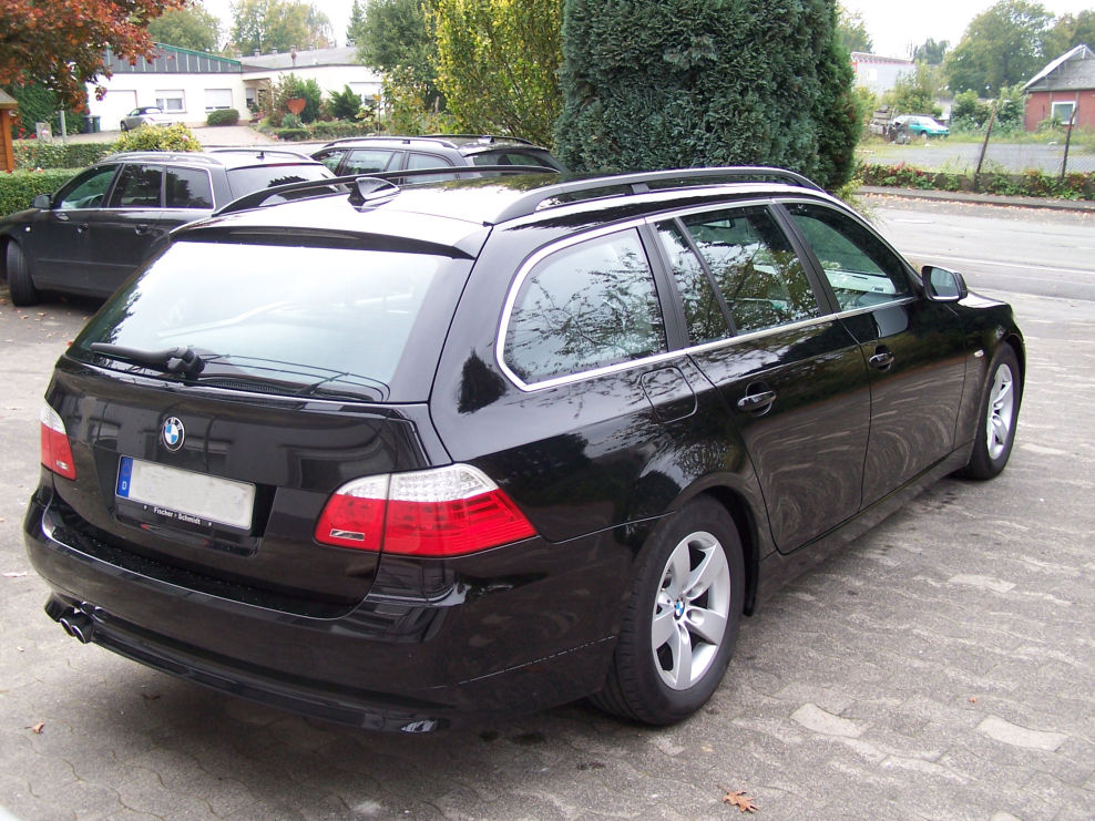 bmw 525d touring 1 leasing g nstig gesucht bmw 5er. Black Bedroom Furniture Sets. Home Design Ideas