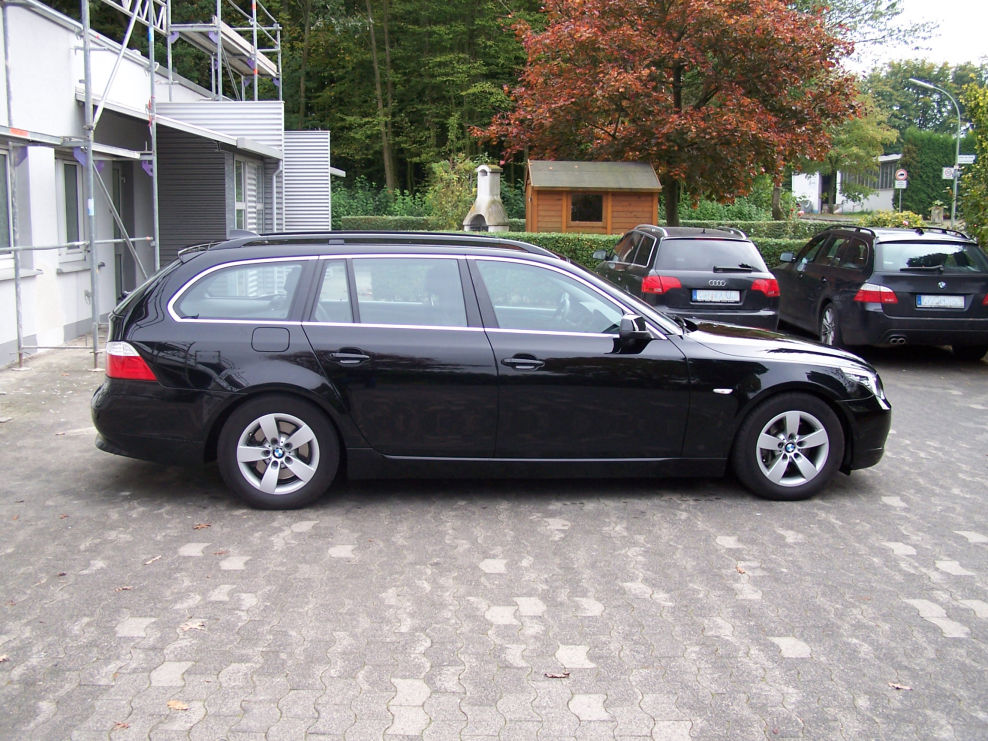 bmw 525d touring 3 leasing g nstig gesucht bmw 5er. Black Bedroom Furniture Sets. Home Design Ideas