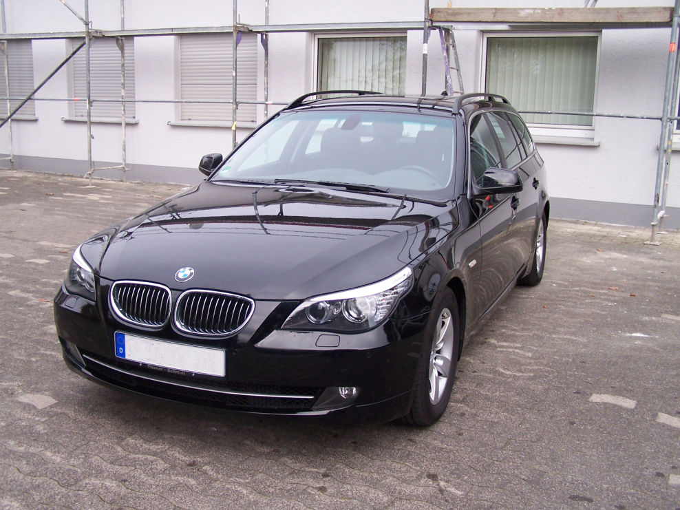bmw 525d touring 4 leasing g nstig gesucht bmw 5er. Black Bedroom Furniture Sets. Home Design Ideas