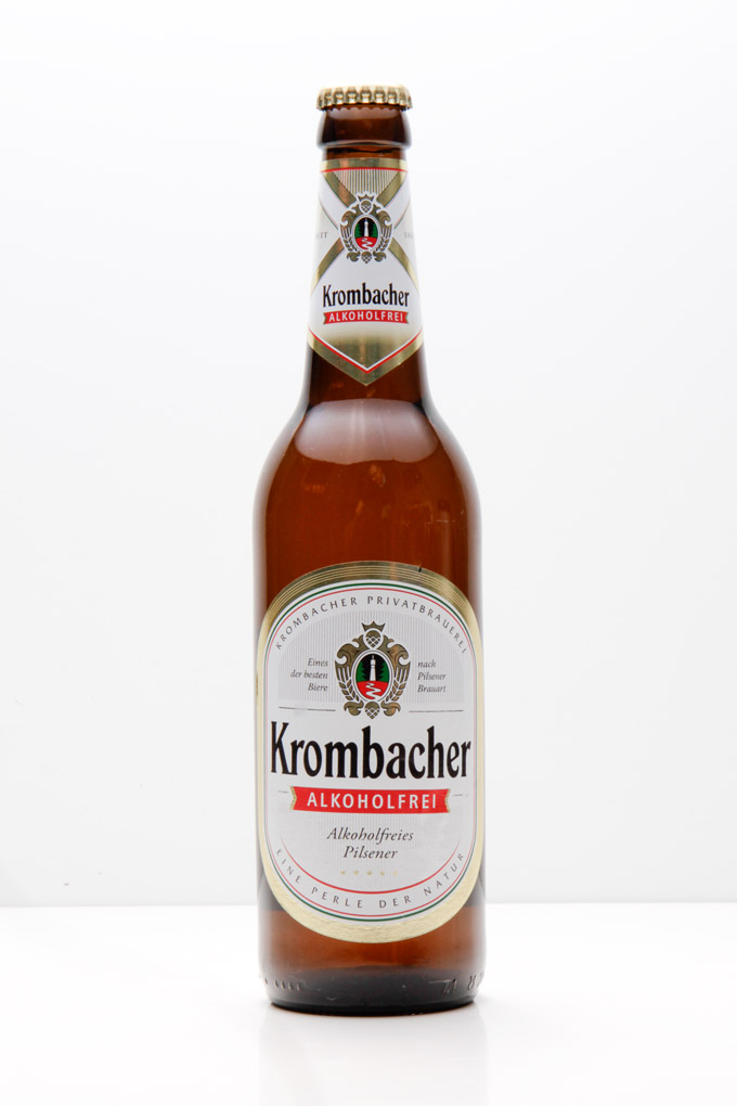 adventskalender krombacher