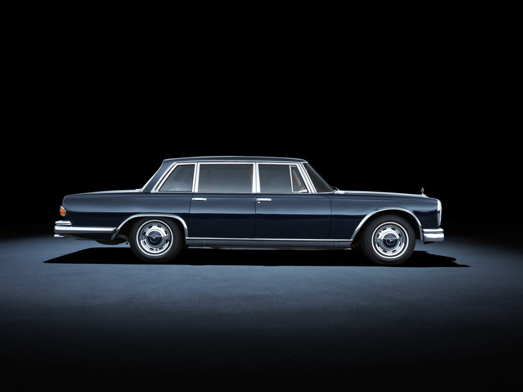 Mercedes benz 600 for Mercedes benz mercedes benz mercedes benz