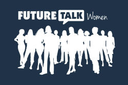 FUTURE-TALK Women - ein Forschungs-Forum von MOTOR-TALK