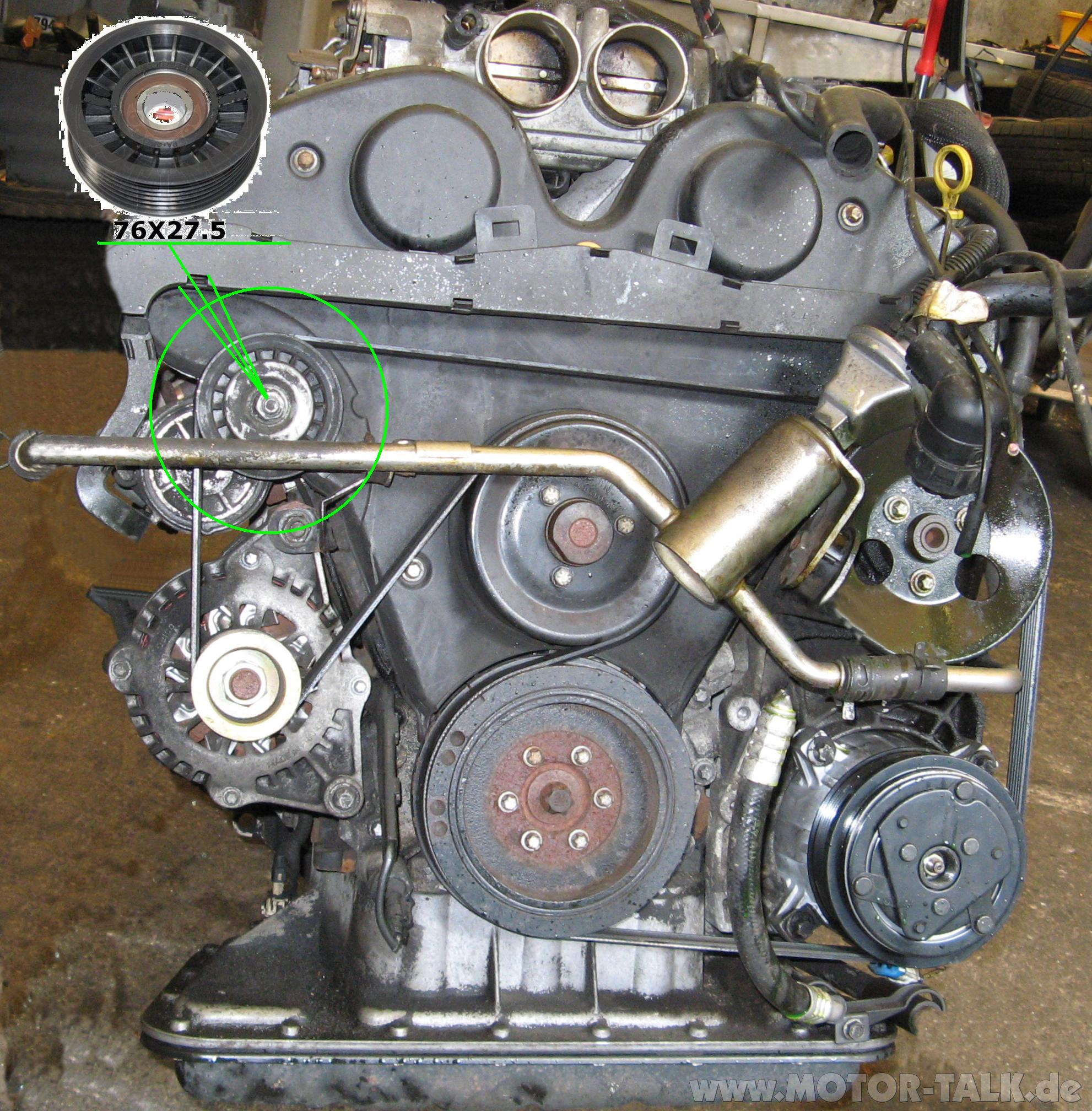 Vw Engine Parts For Sale Ebay Vw Free Engine Image For
