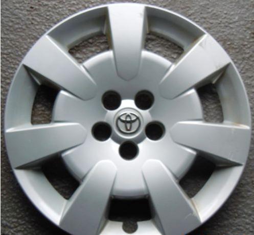 Car Part Com Used Auto Parts >> Toyota pa6 m30