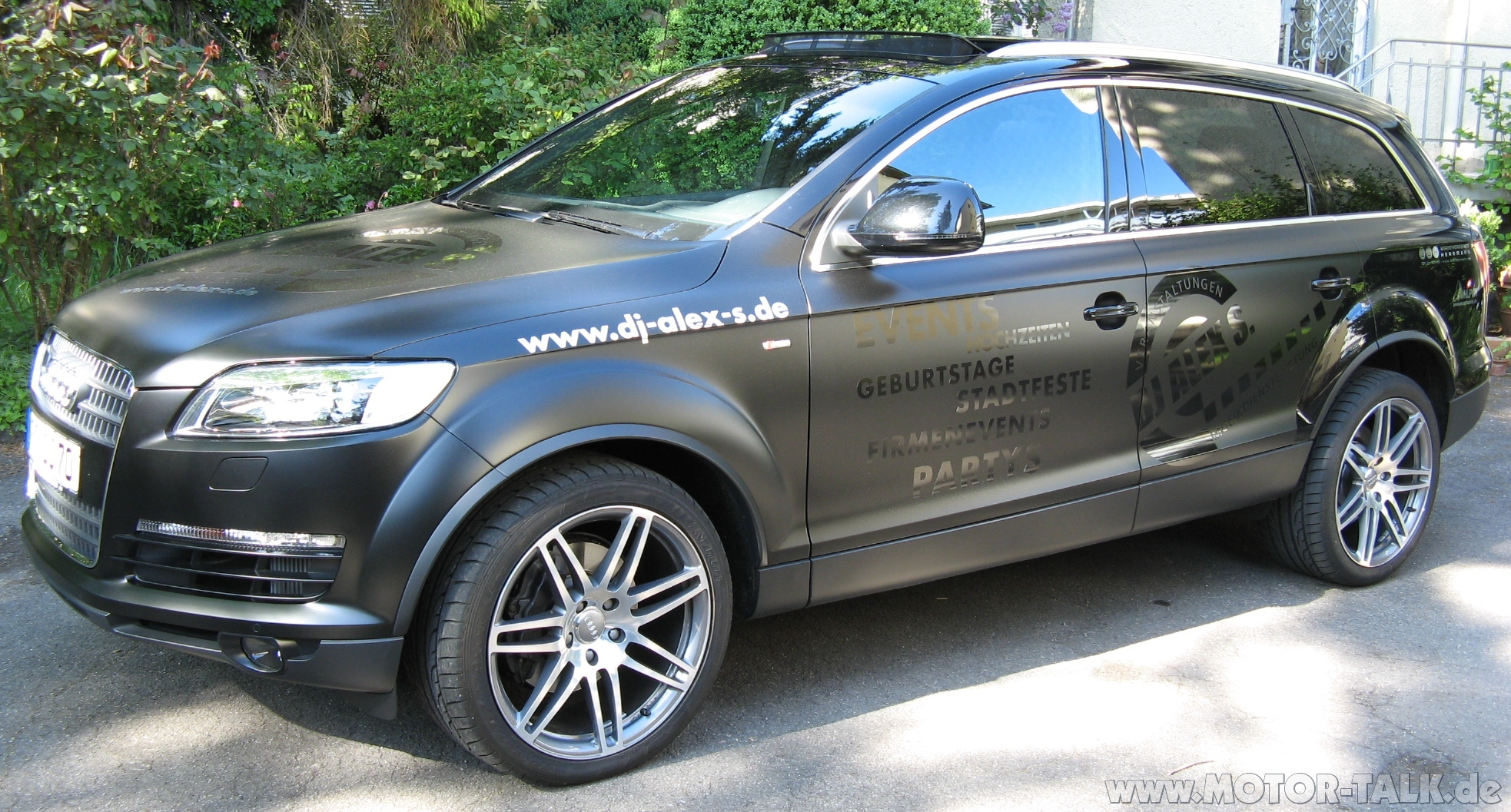 Img 1246 1 Matt Schwarz Audi Q7 203081367