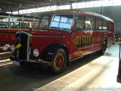 saurer-l-c-4-1951