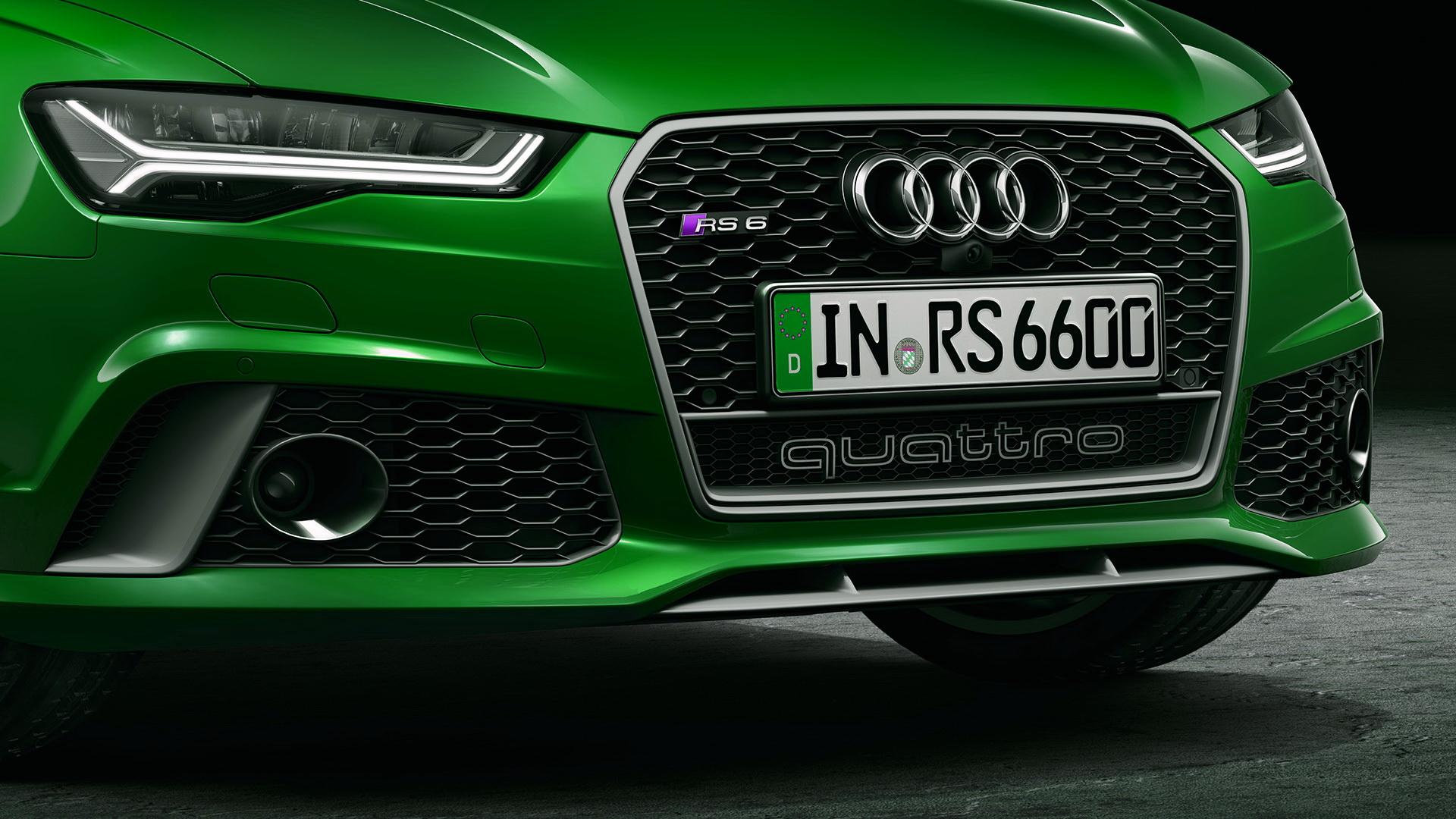05 Gruen Neuer Audi Rs6 Bilder Thread Audi A6 4g