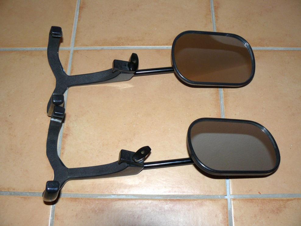 p1160250 emuk 100170 wohnwagen spiegel galaxy sharan. Black Bedroom Furniture Sets. Home Design Ideas