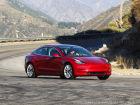 100.000 Tesla Model 3, was haltet ihr davon?